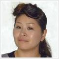美香さん(30代)