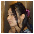 レイコさん(30代)