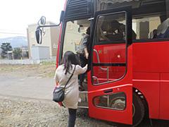 20150608_02