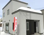 株式会社土屋ホーム札幌北支店